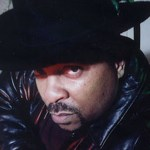 Sir Mix-A-Lot turns 47 today