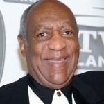 Actor Bill Cosby turns 74 today