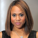 Singer Deborah Cox turns 38 today