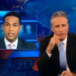 don lemon jon stewart