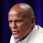 harry belafonte crop