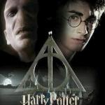 harry potter  and the deathly hallows pt2
