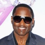 johnny gill bet crop