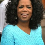Oprah Winfrey attends the Allen & Company Sun Valley Conference on July 7, 2011 in Sun Valley, Idaho. The conference has been hosted annually by the investment firm Allen & Company each July since 1983. The conference is typically attended by many of the world's most powerful media executives. (July 6, 2011)