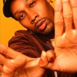 Rapper Rza turns 42 today.