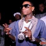 soulja boy bday1