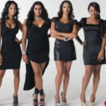 Basketball-Wives-Los-Angeles-Cast-310x186