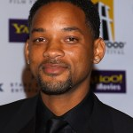 Will Smith 2011 9