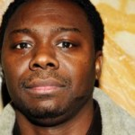 jimmy henchman