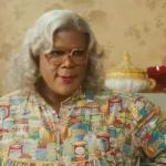 Madea