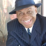 Michael_Colyar_