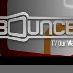 bounce-tv-channel-debut-free-african-american-broadcast-network