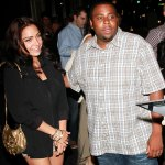 christina-evangeline-kenan-thompson