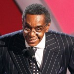 don cornelius