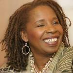 iyanla_vanzant(2011-headface-smile-med-small)
