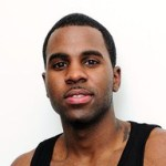 jason derulo crop