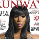 kelly_rowland(2011-runway-mag-cvr-big-ver-upper)