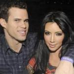 kim_kardashian&kris_humphries1(2011-med-wide-upper)