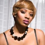 nene_leakes(2011-big-ver-upper)