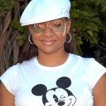 raven_symone(2011-mickey-mouse-top-big-ver-upper)