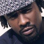 Rapper Wale turns 27 today.