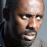 idris-elba-luther-320