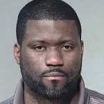 isaiah-rider-mug-shot