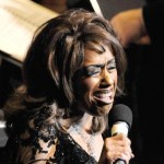 Singer Jennifer Holliday is 51.