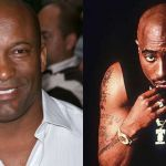 johnsingleton-tupac-biopic