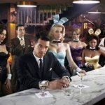 playboy-club-cast-300-nbc
