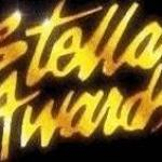 stellar_awards_logo(2010-med)