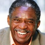 Actor Charlie Robinson turns 66 today
