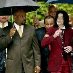 Michael-jac-Bodyguards