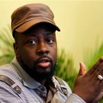 haiti_wyclef_jean_shot-sff