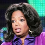 oprah winfreycrop