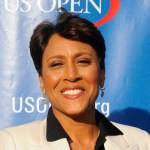 &quot;GMA&quot; co-host Robin Roberts turns 51 today