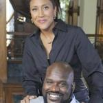 robin_roberts&amp;shaq(2011-big-ver-upper)