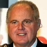 rush limbaugh