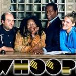 "Cast of ""Whoopi"""