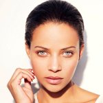 Denise Vasi crop