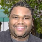 anthony_anderson(2011-headshot-med-ver-upper)