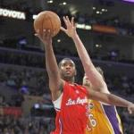 chris_paul&pau_gasol(2011-big-ver-upper)