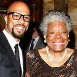 common&amp;maya_angelou(2011-big-ver-upper)