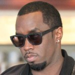 diddy