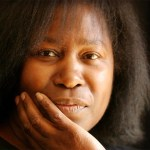Singer Joan Armatrading turns 61 today