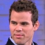 kris humphries gma crop