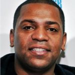Actor Mekhi Phifer turns 37 today