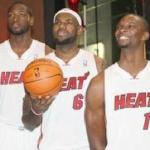 miami_heat(2011-wade-james-bosh-med-wide)