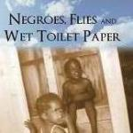negroes_flies&toilet_paper(2012-book-cover-med-upper)