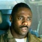 prometheus_elba